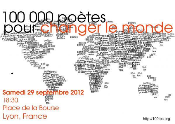 100-000-poetes.jpeg