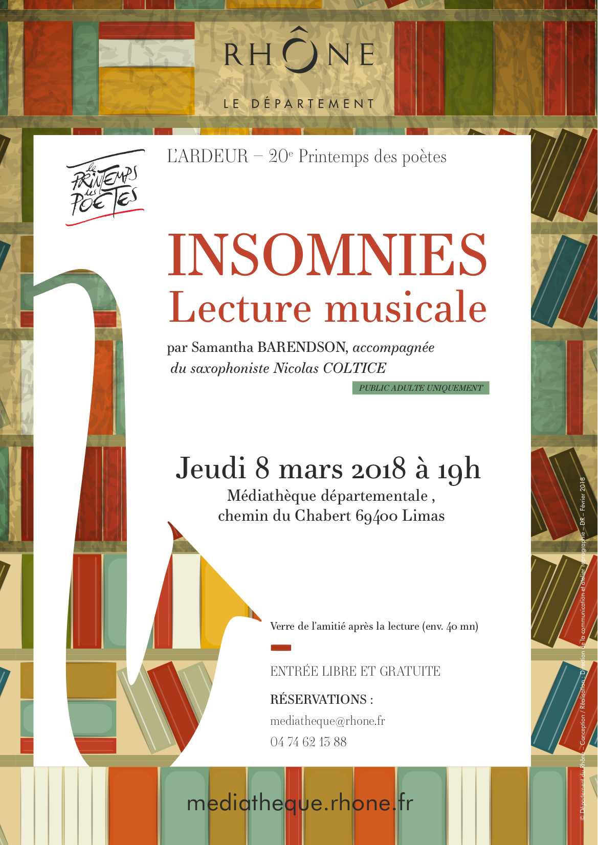 A3 insomnies 2108 8 mars