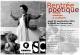 Affiche korova sept 2015