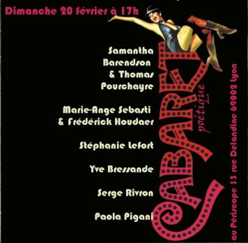 cabaret-5.jpg