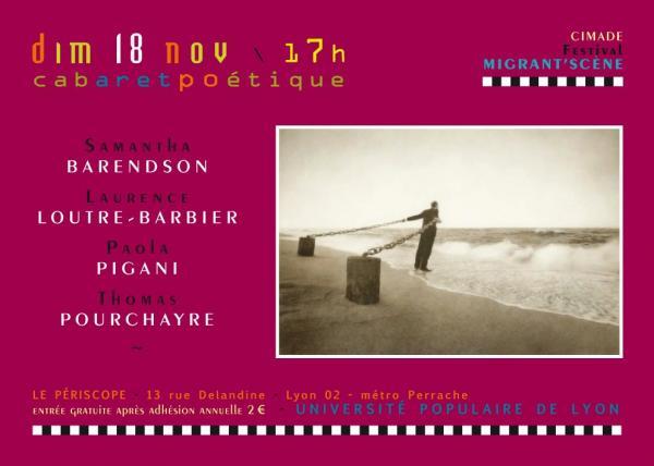 cabaret-novembre-2012.jpg