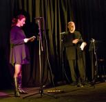 cabaret4-3.jpg