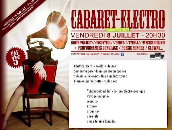 cabaretelectro.jpg