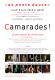 camarades-1.png