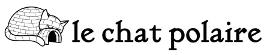 Chatpolaire