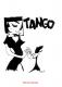 Couverture tango