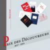 Dossier prix decouvreurs 2017 18