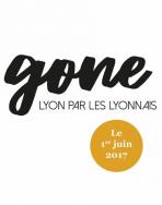 Gone01