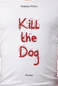 Killthedog 1