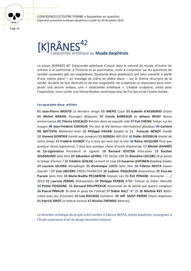 Kranes 02