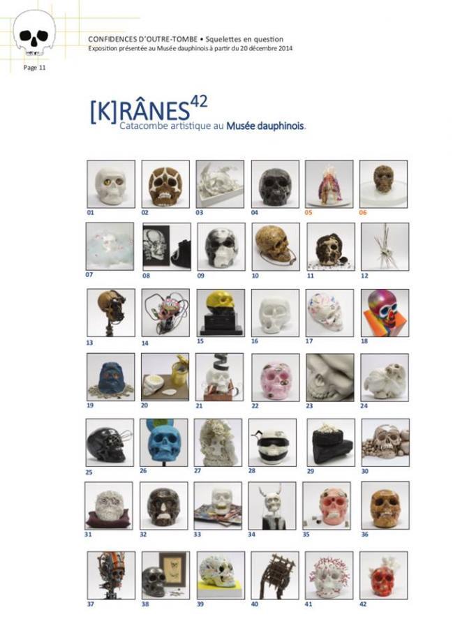 Kranes 03