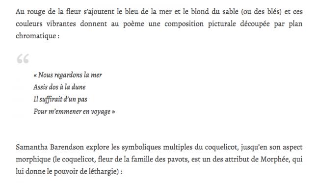 Labyrinthiques 03