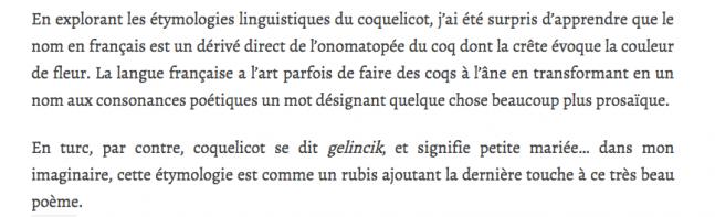Labyrinthiques 05