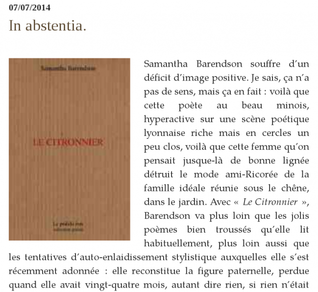 Laurent01