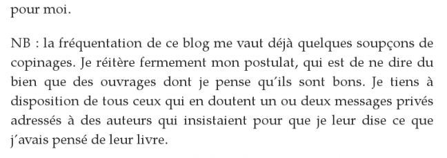 Laurent03