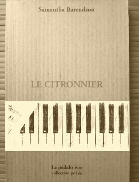 Lecitronnier