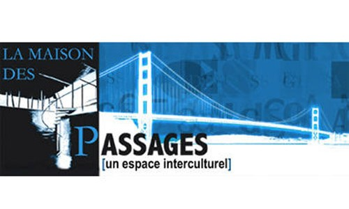 Maisondespassages