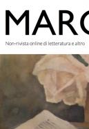 Margutte 1