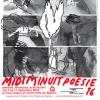 Midiminuit 1
