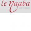 Le Naaba