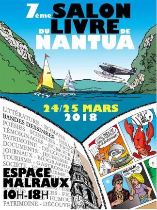 Nantua 01