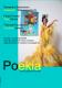 poekia-3.png