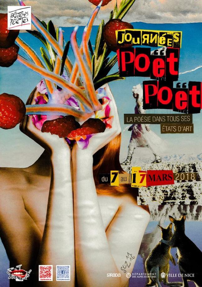 Poet poet