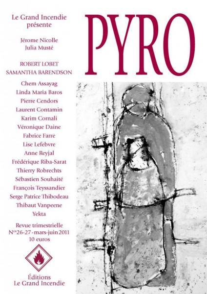 pyro.jpg