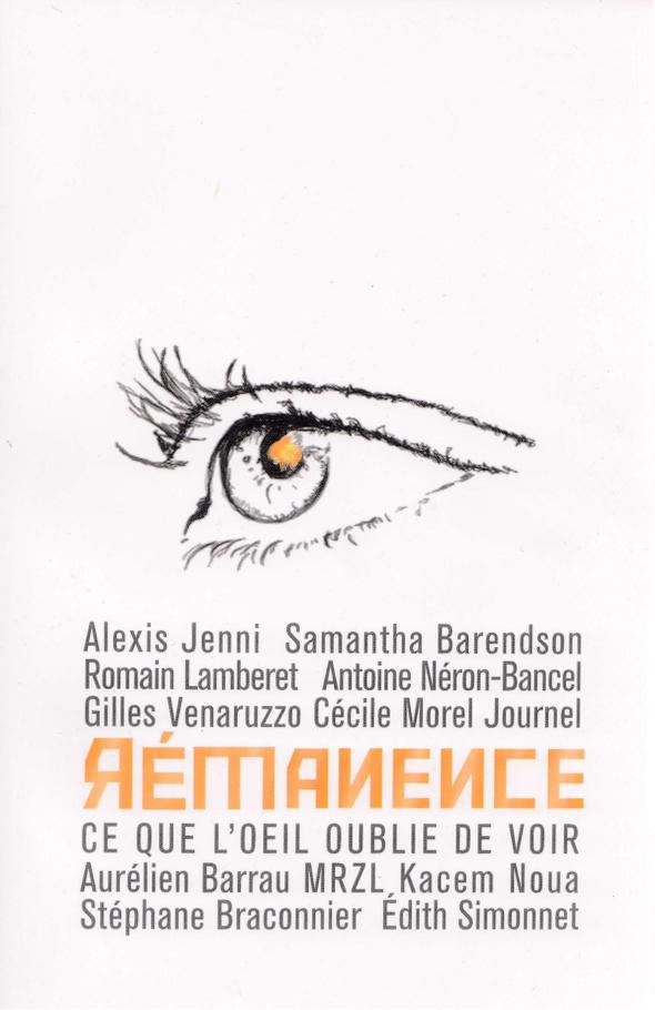 Remanence 2