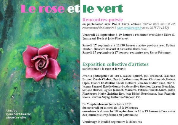 rosevert.jpg