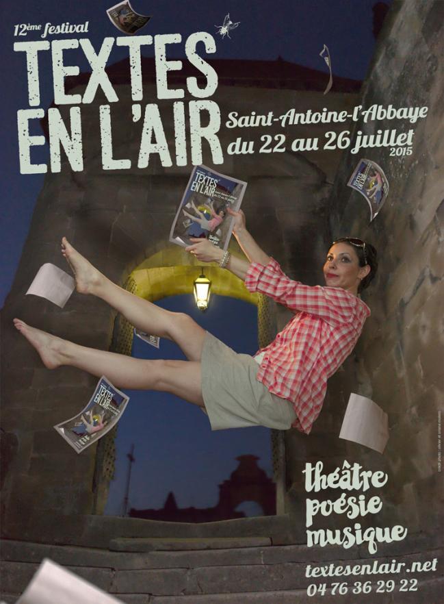 Textes en lair 2015 750 wide