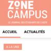 Zonecampus