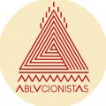 Ablucionistas logo
