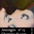 Ancrages 15