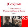 Barendson couv bandeau