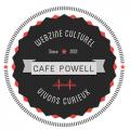 Cafepowell