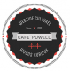 Cafepowell