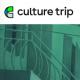 Culturetrip
