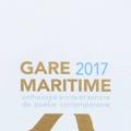 Gare maritime