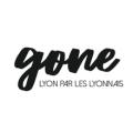 Gone 1