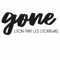 Gone06