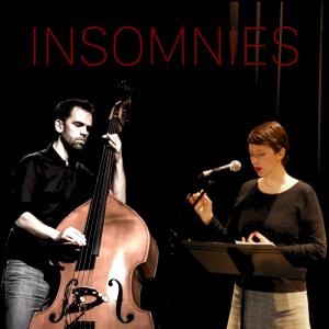 Insomnies 2