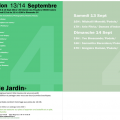 Invitation expo jardin 1