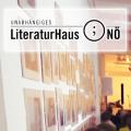 Literaturhausno