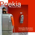 poekia-2.png