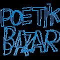 Poetikbazar
