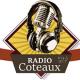 Radiocoteaux