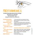 Remanence 1