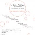 scene-poetique.png