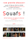 souafs-1.png